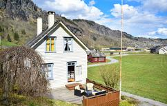 Holiday home 2131615 for 7 persons in Norheimsund/Kvam