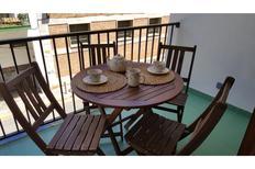 Ferienwohnung 2131707 für 4 Personen in Sitges