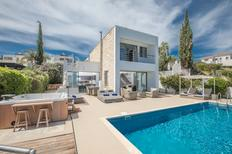 Holiday home 2131814 for 6 persons in Neo Chorio