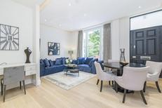 Holiday apartment 2131818 for 4 persons in London
