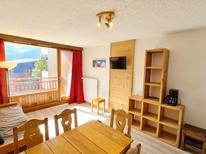 Rekreační byt 2131833 pro 6 osob v Les Deux-Alpes