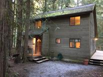 Holiday home 2131928 for 10 persons in Darrington