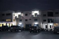Room 2131996 for 2 persons in Accra