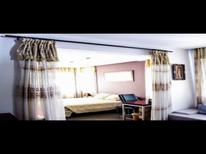 Room 2131999 for 2 persons in Accra