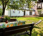 Holiday home 2132016 for 8 persons in Dąbrówka Kościelna