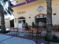 Estudio 2132021 para 2 personas en Cabo San Luca-San José del Cabo