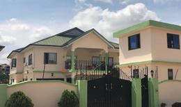 Room 2132038 for 2 persons in Kumasi
