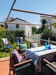 Vakantiehuis 2132055 voor 6 personen in San Felice Circeo