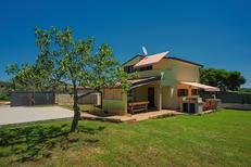 Holiday home 2132112 for 4 persons in Pula