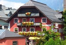 Ferienwohnung 2132134 für 10 Personen in Saalfelden am Steinernen Meer