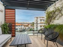 Holiday apartment 2132172 for 4 persons in Arcachon