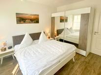 Ferienwohnung 2132332 für 4 Personen in Ostseebad Wustrow