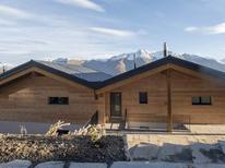 Holiday apartment 2132370 for 6 persons in Bettmeralp
