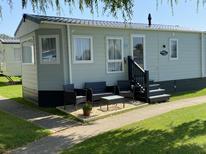 Vakantiehuis 2132512 voor 6 personen in Sandown
