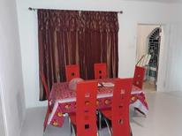 Maison de vacances 2132520 pour 4 personnes , Port Morant