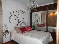 Ferienhaus 2132575 für 9 Personen in Colomera