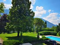 Holiday apartment 2132607 for 5 persons in Carlazzo