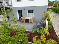 Holiday apartment 2132635 for 2 persons in Möhnesee