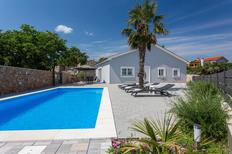 Holiday home 2132677 for 8 persons in Garica