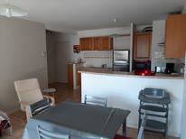 Appartement de vacances 2132776 pour 4 personnes , Ciboure