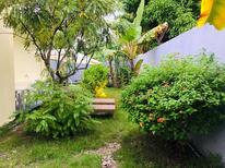 Holiday home 2132890 for 18 persons in Fuvahmulah