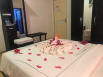 Holiday home 2132897 for 16 persons in Fuvahmulah
