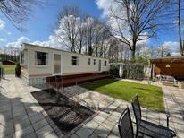 Holiday home 2133035 for 4 persons in Arcen