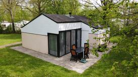 Holiday home 2133036 for 4 persons in Simpelveld