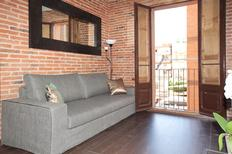Ferienwohnung 2133041 für 6 Personen in Barcelona-Eixample