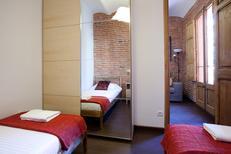 Ferienwohnung 2133042 für 6 Personen in Barcelona-Eixample