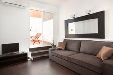 Ferienwohnung 2133045 für 4 Personen in Barcelona-Eixample