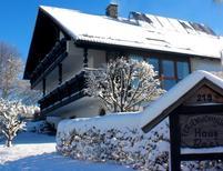 Appartement de vacances 2133236 pour 3 personnes , Chodovská Hut