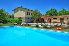 Holiday home 2133256 for 9 persons in Pergo