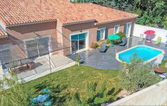 Casa de vacaciones 2133435 para 8 personas en Propiac les Bains