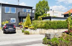Casa de vacaciones 2133492 para 7 personas en Stavanger
