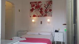 Room 2133584 for 1 person in Agia Marina