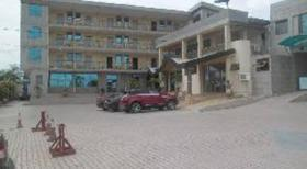 Room 2133597 for 2 persons in Kumasi