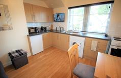 Appartement de vacances 2133646 pour 2 personnes , Pitlochry