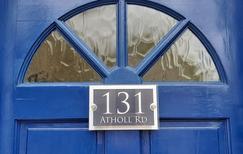 Mieszkanie wakacyjne 2133647 dla 3 osoby w Pitlochry