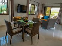 Holiday home 2133661 for 4 persons in La Gogue