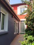 Casa de vacaciones 2133804 para 6 personas en Chaligny