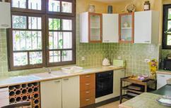 Casa de vacaciones 2133925 para 14 personas en Cazouls-lès-Béziers