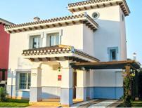 Maison de vacances 2133983 pour 6 personnes , Torre-Pacheco