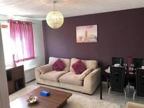 Appartement de vacances 2133988 pour 4 personnes , Edimbourg