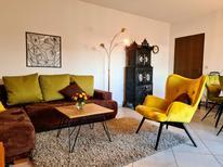 Appartement 2134139 voor 5 personen in Winterberg-Kernstadt