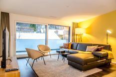 Rekreační byt 2134332 pro 6 osob v Interlaken