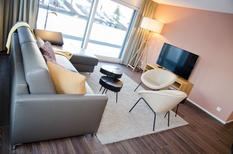 Appartement 2134339 voor 6 personen in Interlaken