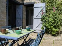 Holiday home 2134344 for 6 persons in Saint-Denis-d'Oléron