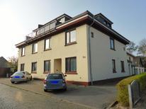 Estudio 2134388 para 3 personas en Bremerhaven