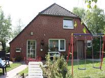 Apartamento 2134490 para 4 personas en Werdum